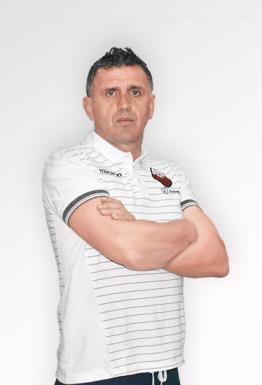 Bruno Akrapoviç