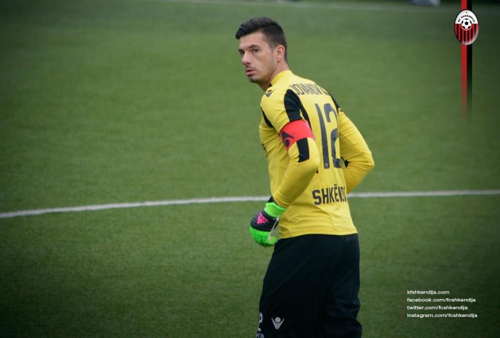 Marko-Jovanovski