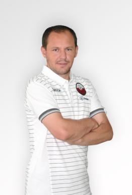 Erhan Selimi