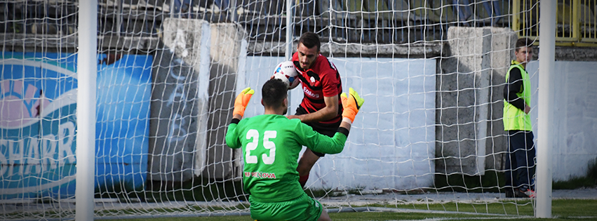 Renova-vs-Shkendija-match-report