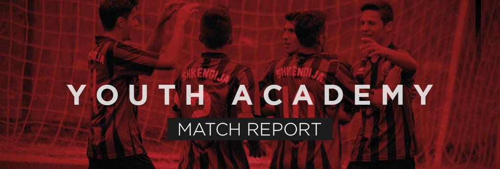 Shkendija-academy-matchreport-temp