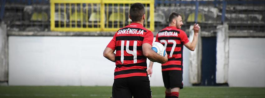 Shkendija-vs-Rabotnicki-matchreport