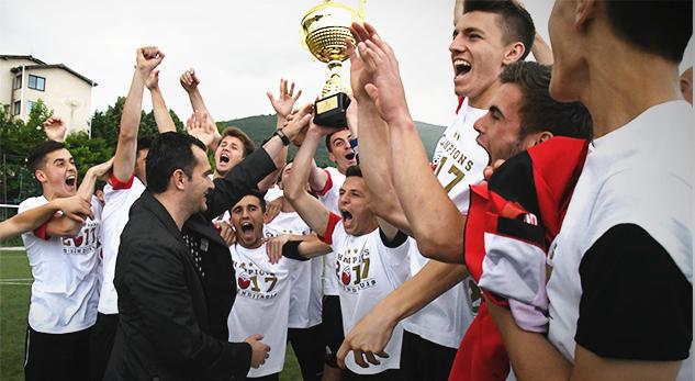 u19-champions-celebration