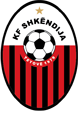 Shkëndija Football Club