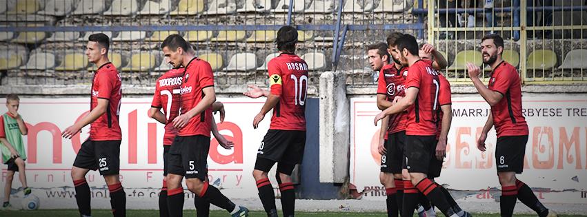Shkendija-vs-Shkupi-4-1-match-report