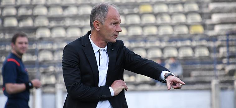 Shkendija-vs-Shkupi-post-match-iews
