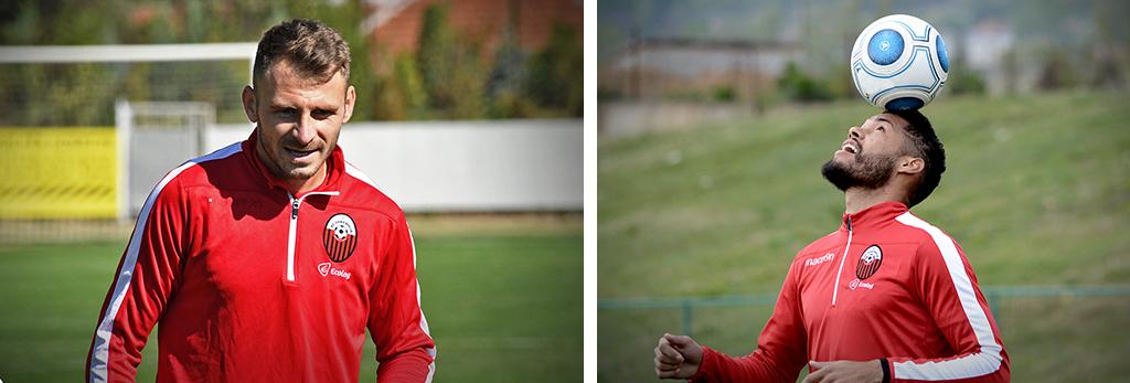 Stenio-junior-Blagoja-Todorovski-injury