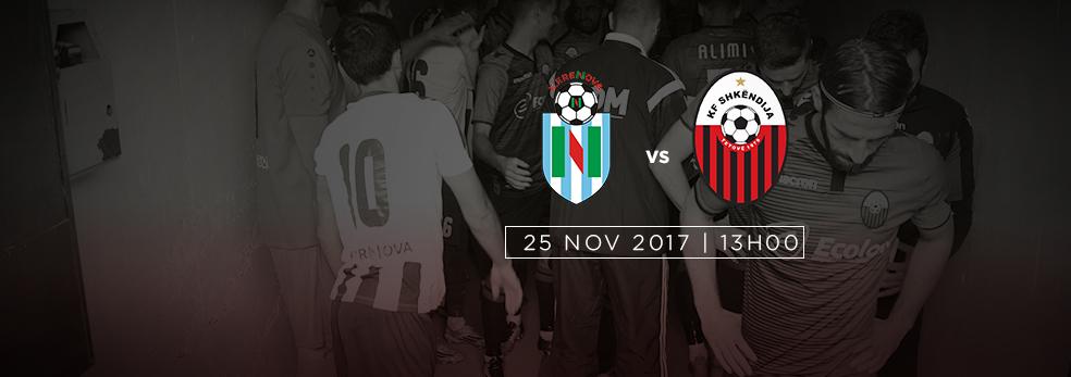 Renova-vs-Shkendija-match-info