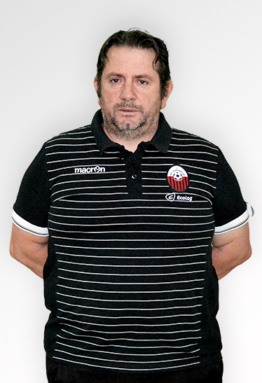Metin Dalip