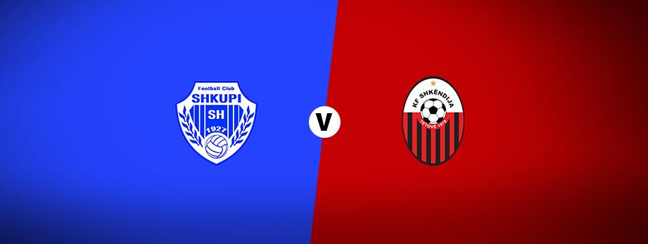 Shkupi-vs-Shkendija-preview