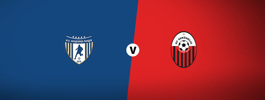 akademia-pandev-vs-shkendija-preview