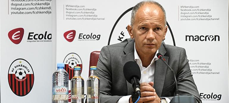 Shkendija-vs-TNS-post-match-press