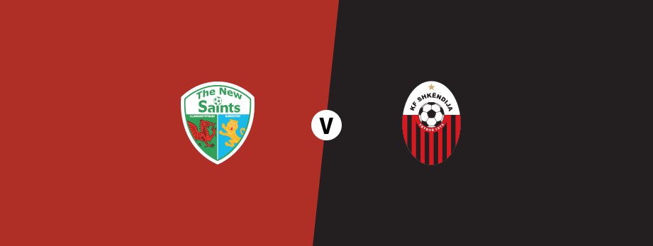 TheNewSaints-Shkendija-preview