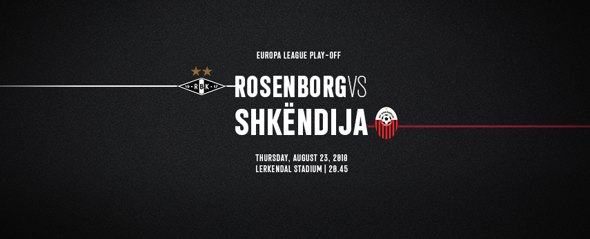 Rosenborg-BK-Shkëndija-pre-preview