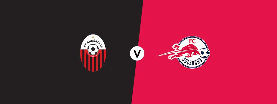 Shkendija-vs-Salzburg-0-preview-1