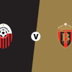 Preview: Shkëndija vs Vardar