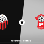 PREVIEW: Shkëndija vs Rabotniçki