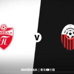 PREVIEW | Pobeda vs Shkëndija