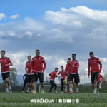 PREVIEW | Vardar vs Shkëndija