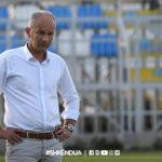 Opinioni i trajnerit pas ndeshjes me A. Pandev